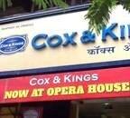 ED arrests Cox & Kings promoter Peter Kerkar in money laundering case