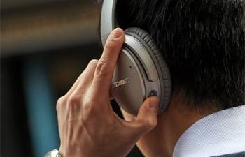 This move by Bose is expected to impact hundreds of staffers at Bose Corp