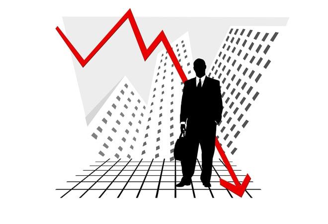Covid returns: Will stock market crash again in 2021?