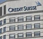 Credit Suisse plans to hire 1,000 IT employees in India in 2021