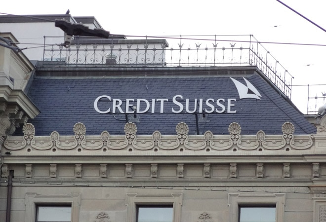 Credit Suisse upgrades India to overweight; projects greater scope for rate cuts