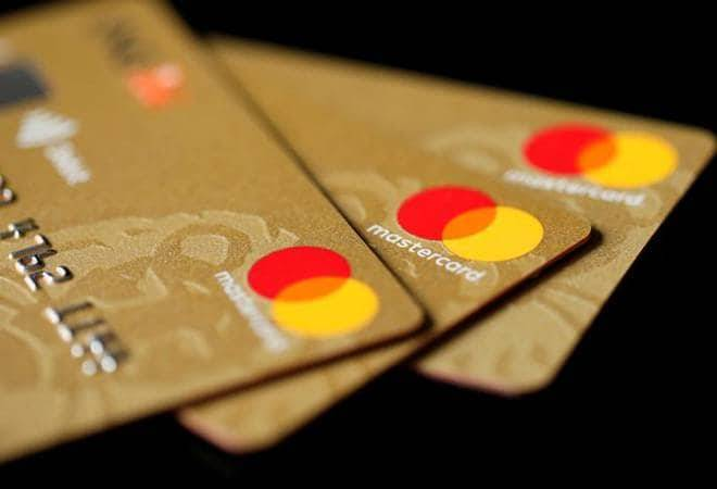 De-duplication of transaction data of Indian cardholders to complete by year-end: Mastercard