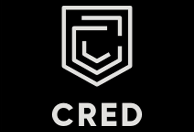 Cred enters unicorn club; valuation touches $2.2 bn