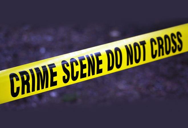 IndiGo airport manager shot dead in Patna; Tejashwi Yadav, Pappu slam Nitish Kumar-BJP govt