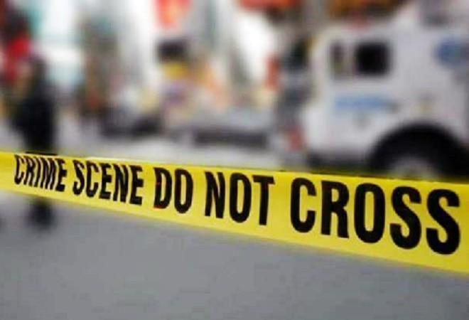 Social media influencer, friends nabbed in Goa for robbing Delhi resident