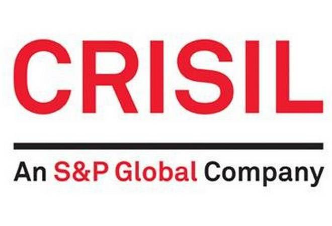 CRISIL Q1 consolidated profit jumps 15% to Rs 88 crore, revenue up 9%