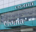 Croma to launch new-age, tech-heavy stores; expand in Tier 2-3 markets