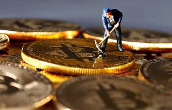 What's the problem with Cyrptocurrency Bill? Industry insiders explain