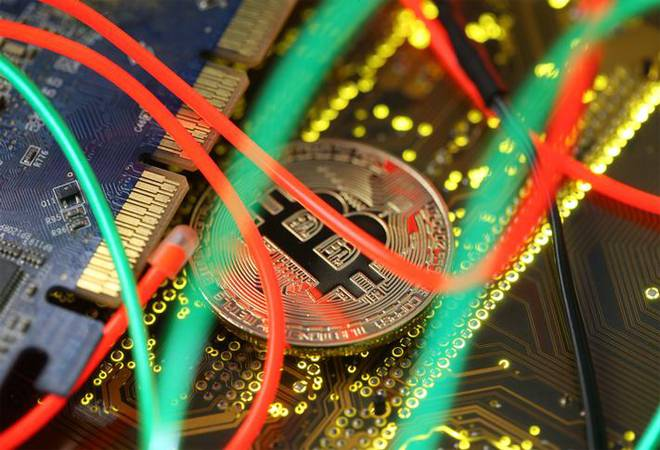 $145 million untraceable after cryptocurrency exchange CEO dies
