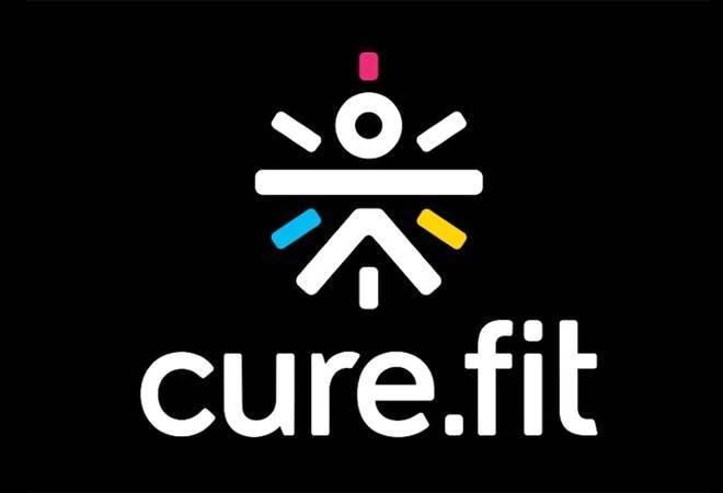 Cure.Fit to launch paid version of popular online fitness classes