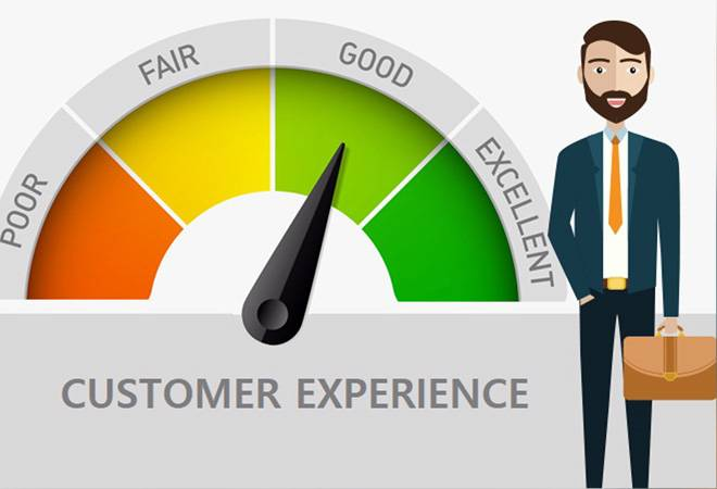 How NPS could be a powerful tool to improve customer experience