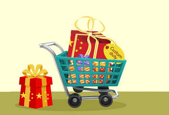 Modi govt cracks down on Chinese e-commerce firms; Shein, Club Factory likely to get hit