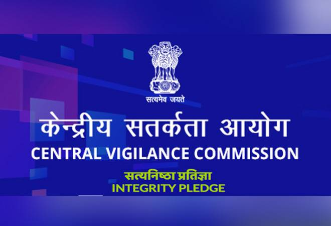 Vacancy for top posts in CVC: Centre extends last date for third time due to 'lack of response'