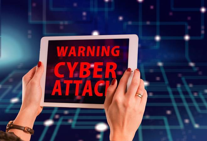 Organisations' ability to contain cyberattack declined 13 % in past 5 years: IBM Study