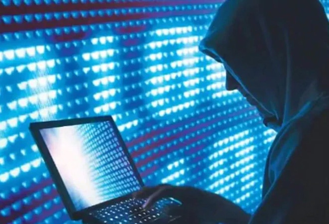 Chinese hackers still targeting at least 1 Indian port: US firm