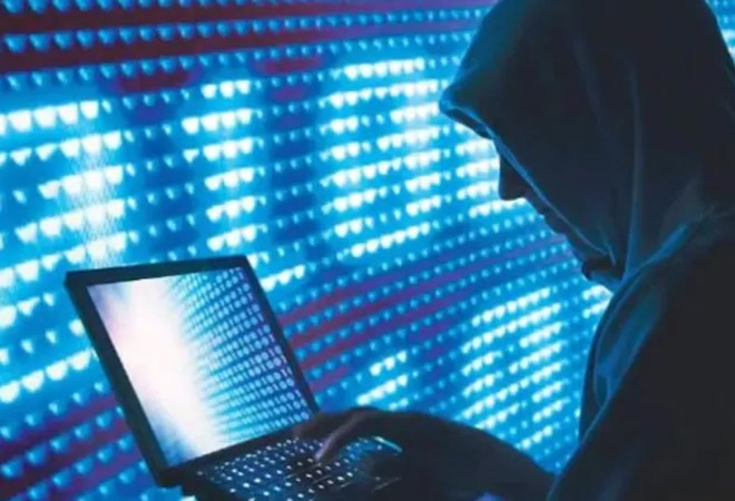 Cyber-attack from China behind Mumbai power outage in 2020