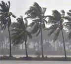 Cyclone Tauktae: IndiGo, Vistara say flights to be impacted