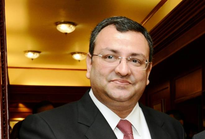 Tata Group has four weeks to challenge NCLAT's reinstatement of Cyrus Mistry