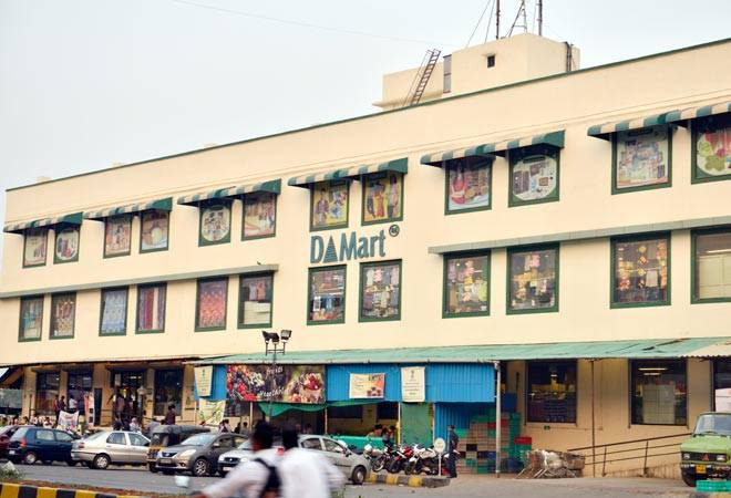 Five things to know about Radhakishan Damani, the man behind D-Mart's iconic listing