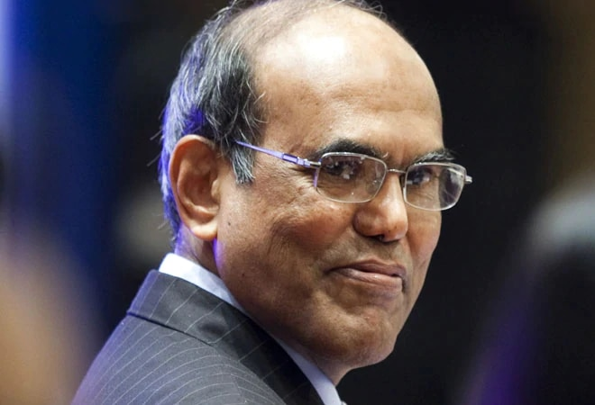 Bad bank not only necessary but unavoidable in present situation: Former RBI Governor Subbarao