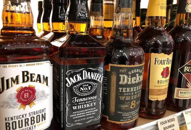 Coronavirus crisis: Rajasthan govt hikes liquor prices to mop up revenue