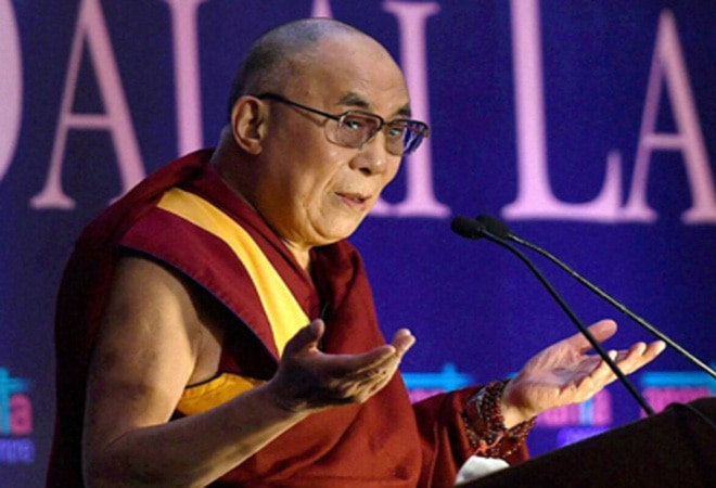 COVID-19: Dalai Lama contributes to PM-CARES Fund to strengthen India's fight