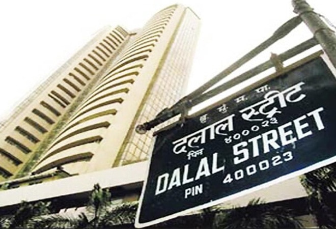 PSUs ready to catch up with D-St rally: Here are a few value buys
