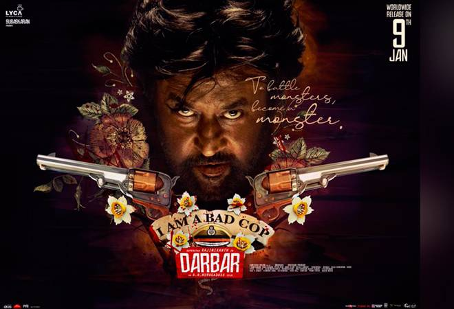Darbar Box Office Collection Day 8: Rajinikanth's film earns Rs 60 crore in Tamil Nadu in one week