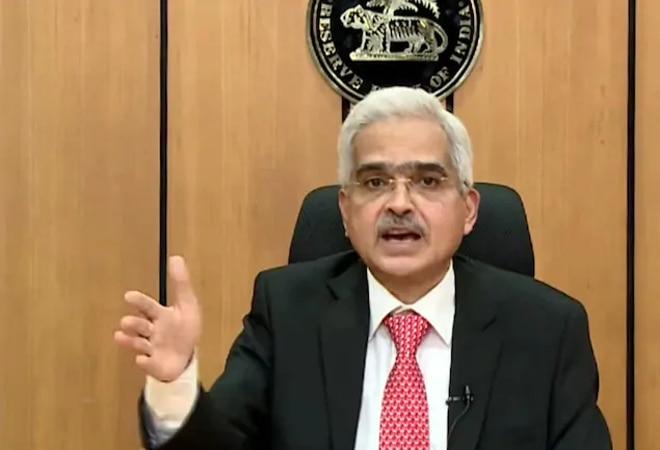 Economic recovery likely to be gradual, RBI stands battle-ready: Shaktikanta Das