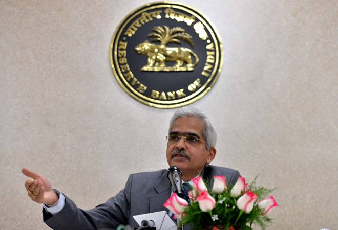 RBI announces Rs 50,000 crore liquidity boost for mutual funds