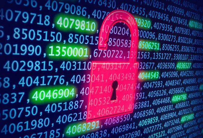 Personal Data Protection Bill: More drama ahead