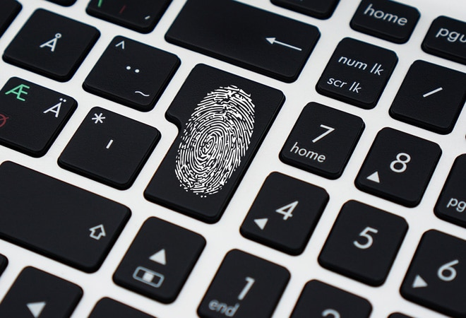 Beware! Cyber security attacks in India grew 194% in 2020