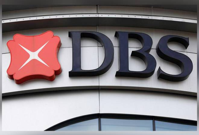 Fiscal deficit of Centre and states likely to be 12% GDP, says DBS Bank