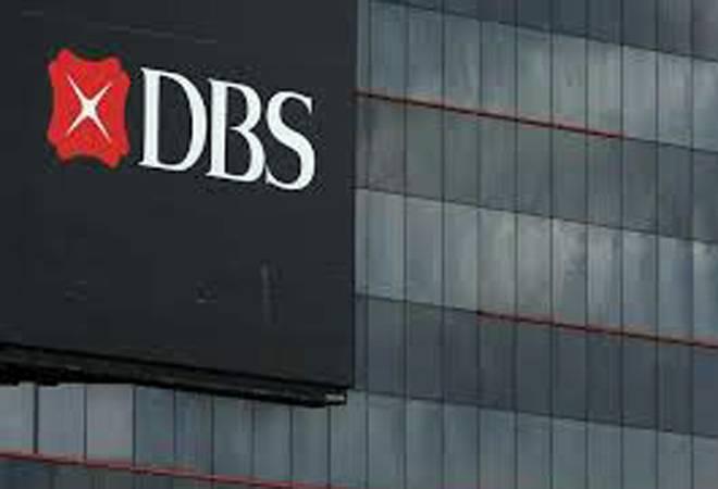 DBS sees further economic slowdown in 2019