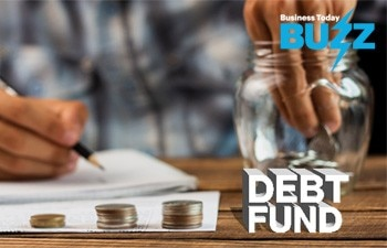 BT BUZZ: Questions you must have answers to before investing in debt funds