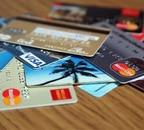 Banks issued over 1.6 crore new debit cards during peak coronavirus lockdown