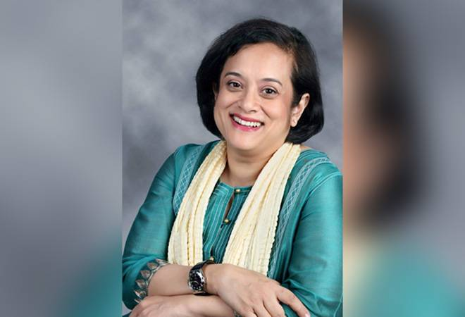 Nasscom's Debjani Ghosh on changing role of the association in the era of digital transformation