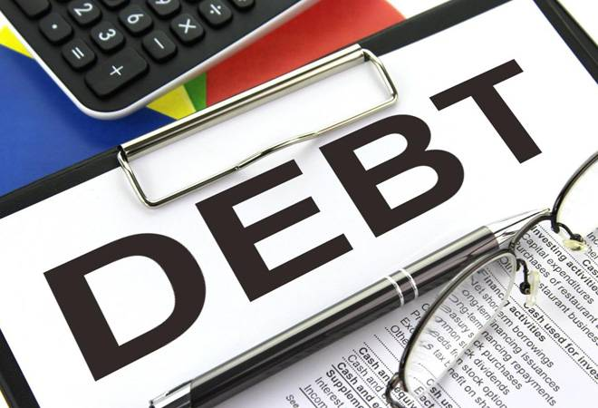 Debt outlook positive! IMF sees promise, but Modi govt needs to deliver