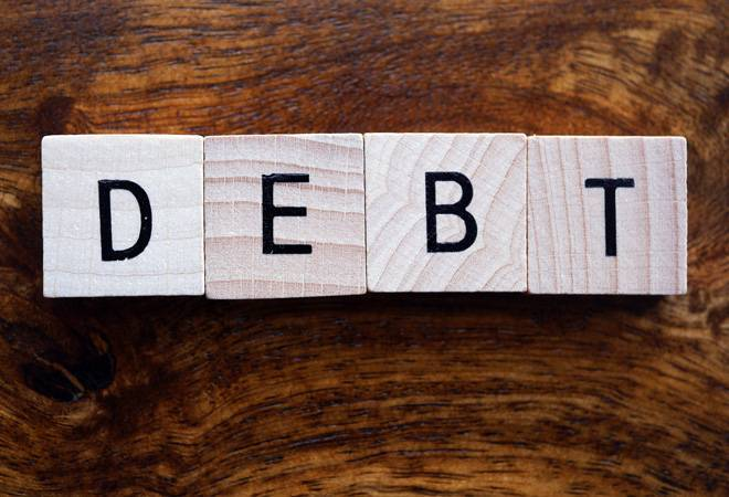 India Inc's downgraded debt more than trebles to Rs 1.38 lakh crore in H1 of FY20: CRISIL