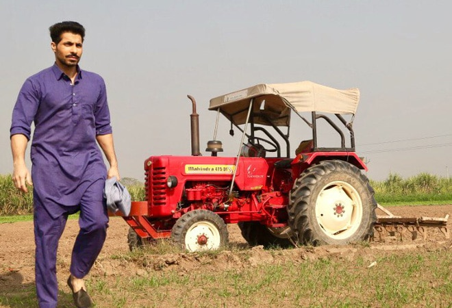 Tractor rally violence: Deep Sidhu accused of instigating, misguiding protestors; all you need to know