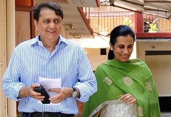 Deepak Kochhar arrested: 10 reasons why ex-ICICI Bank chief Chanda Kochhar's husband is behind bars