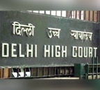 Delhi HC rejects pleas of A Raja, others; says amendment in PC Act does not apply to 2G case