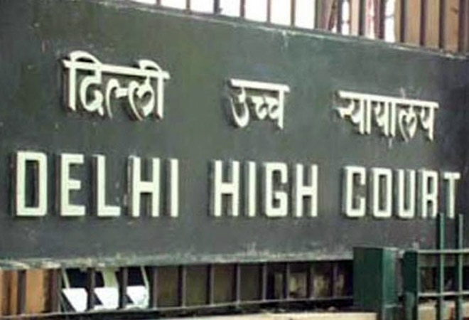 2G scam: HC asks ED to respond to firm's plea for release of attached properties