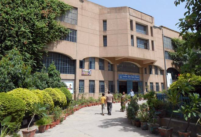 Delhi violence: Schools in North-East Delhi to remain closed till March 7, exams postponed