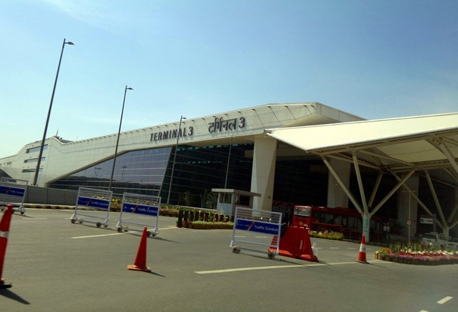 Delhi airport to open from May 25; all domestic flights to run from Terminal 3
