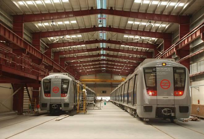 Farmers' Chakka Jam today: 10 Delhi Metro stations closed