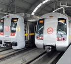DMRC Recruitment 2019: Notification for 1,492 vacancies to be out soon, application opens from December 14