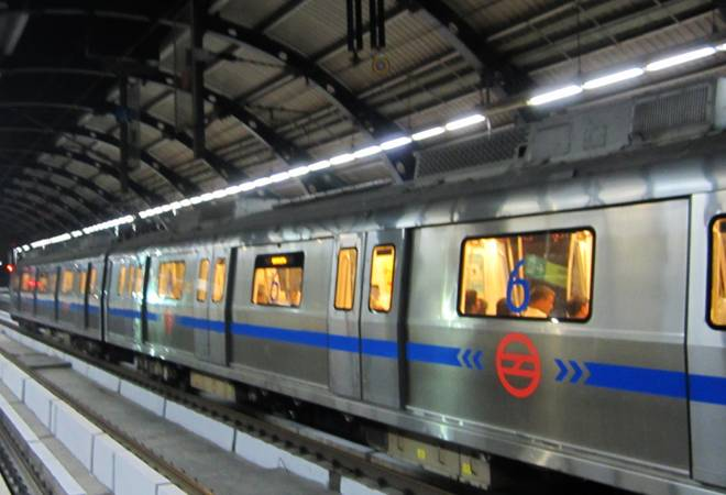 Delhi Metro Blue Line extension: Check opening date, stations, facilities on Noida City Centre-Electronic City stretch