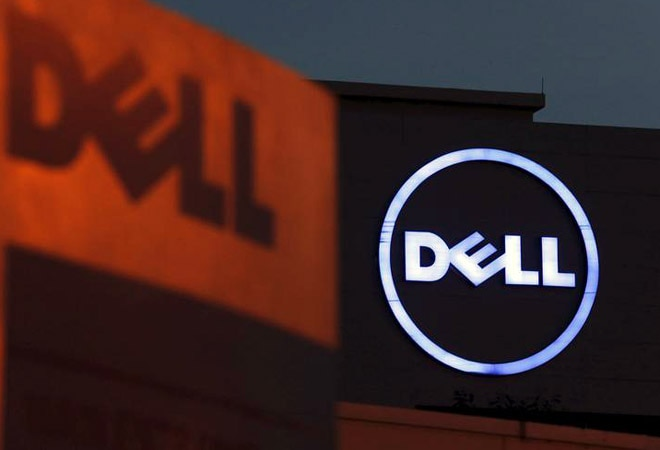 'Committed to take back as much as we can': Dell bets big on recycling