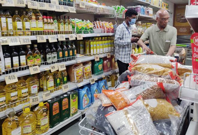 Colour codes for desi, foreign products? New rules to show country of origin